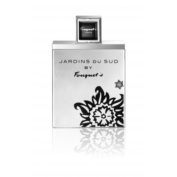 jardins du sud eau unisexe parfums parour. Black Bedroom Furniture Sets. Home Design Ideas