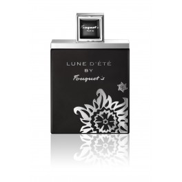 LUNE D'ETE - EAU DE TOILETTE for Men
