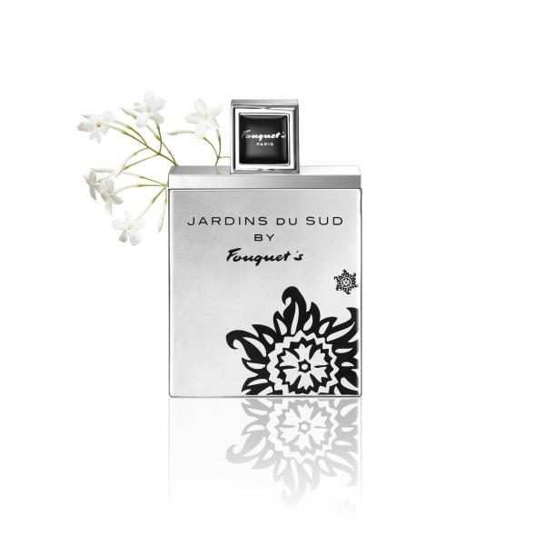 jardins du sud eau unisexe parfums parour. Black Bedroom Furniture Sets. Home Design Ideas